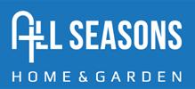 All Seasons Bugs